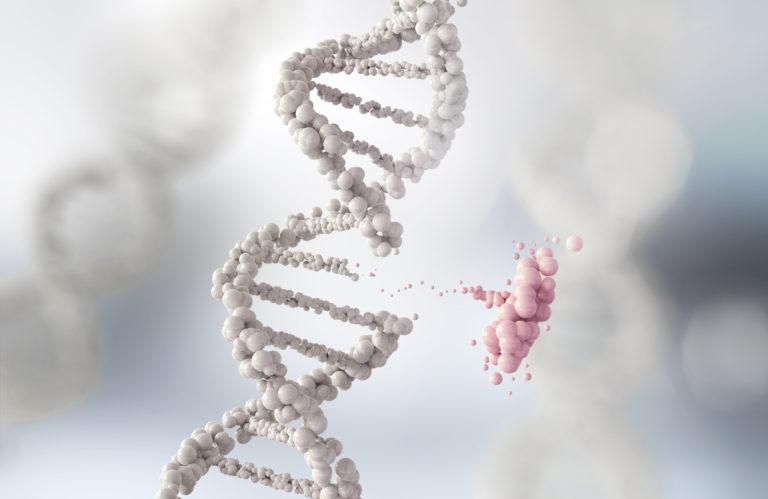 Testarile genetice in sarcina – de ce este bine ca fiecare viitoare mama sa le aiba in vedere?
