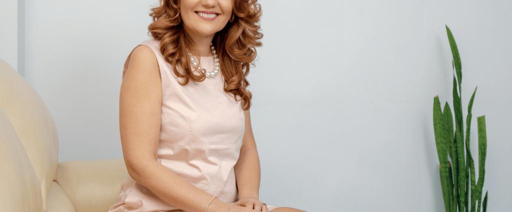 Prof. univ. dr. Olga Simionescu: Pacientii cu alunite nu ar trebui sa se expuna la soare din cauza riscului de a dezvolta melanom 1