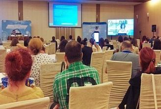 A inceput primul Forum Stiintific National al Tinerilor Medici Diabetologi – YoungDiab!