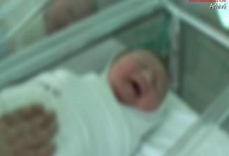 Accesul redus la servicii medicale in mediul rural, reflectat si in cresterea mortalitatii infantile
