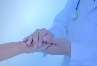 Asociatia de Lupta impotriva Bolii Parkinson, campanie de informare privind importanta diagnosticarii din timp a bolii Parkinson