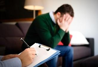 Astazi este Ziua Mondiala a Sanatatii Mintale. Aproximativ 5% dintre asiguratii CNAS figureaza cu retete pentru boli mintale