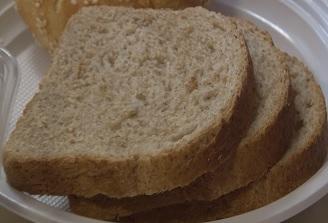 Boala celiaca, afectiune declansata de consumul alimentelor ce contin gluten