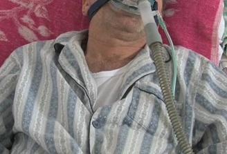 ECDC anunță cel puțin 50.000 de decese cauzate de COVID-19 la nivelul Europei