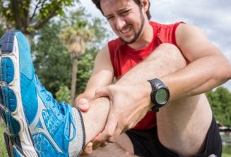 Ce presupune o incaltaminte speciala in cazul persoanelor cu picioare deformate  sau cu diferite probleme ale piciorului?
