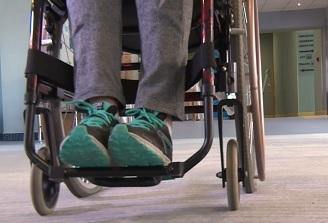 CEDCD: 52% dintre copiii cu dizabilitati sunt izolati in scoli speciale, unde sunt expusi riscului de abuzuri si neglijenta