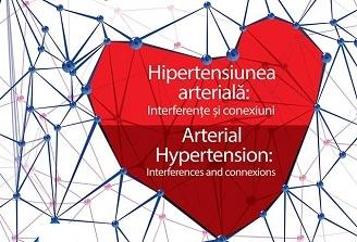 Cele mai noi informatii din domeniul hipertensiunii, la Congresul Societatii Romane de Hipertensiune
