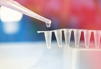 Cercetatorii au dezvoltat un compus care combate celulele canceroase, fara a le afecta si pe cele sanatoase