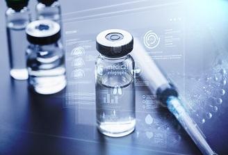 Uniunea Europeană s-a folosit pentru prima dată de interdicţia de export de vaccinuri împotriva COVID-19