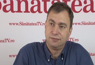 Conf. univ. dr. Gabriel Popescu: Investitia in laboratoare de microbiologie, un prim pas in preventia infectiilor intraspitalice