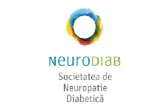 Congresul National de Neuropatie Diabetica si Picior Diabetic aduce unii dintre mai apreciati specialisti in domeniu, din lume