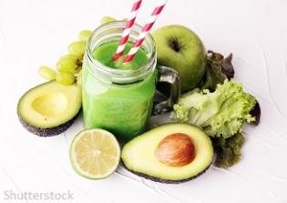 Consumul redus de vitamina K duce la marirea inimii la adolescenti