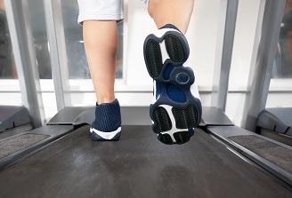 Cum ajuta podiatria in problemele de sanatatea piciorului asociate sportului