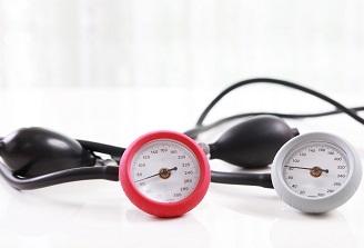 Debutul menstruatiei inainte de varsta de 12 ani creste riscul aparitiei problemelor cardiovasculare mai tarziu in viata