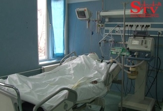 Dr. Alexandru Grigorescu: Ingrijirile paliative in oncologie nu trebuie asociate cu stadiile finale ale bolii
