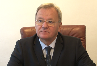 EXCLUSIV CMR: România ar putea apela la medici din Noua Zeelandă sau Suedia pentru tratarea pacienților COVID