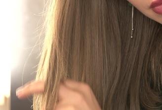 Dr. Mihaela Leventer: Caderea parului poate fi asociata cu unele afectiuni