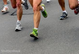 Mini-ghid: 7 accidentari provocate de alergare - evitare si recuperare. - Andrei Rosu