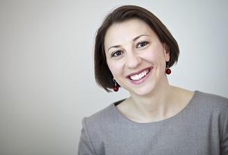 Ioana Ursu, noul secretar de stat in Ministerul Sanatatii cu atributii principale in politica medicamentului