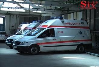 Lista spitalelor care vor asigura asistenta medicala de urgenta in perioada sarbatorilor de iarna si Anul Nou