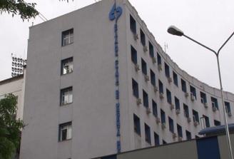 Medicul Mircea Beuran, în arest la domiciliu 1