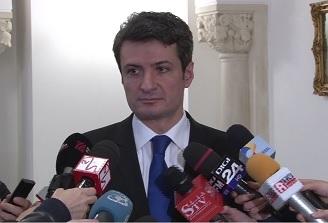 Ministrul Sanatatii: In aprilie vom lansa Planul comprehensiv integrat de control al cancerului