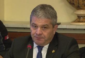 Ministrul Sanatatii: Vaccinul antirujeolic nu a lipsit vreodata