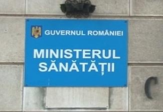 Comisiile reunite de buget-finanţe, raport favorabil la bugetul Ministerului Sănătăţii