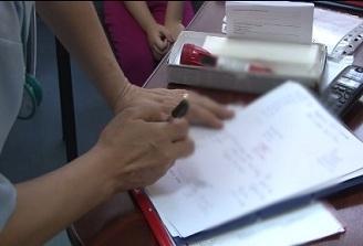 MS: Analizele medicale nu sunt necesare pentru inscrierea copiilor la gradinita sau scoala