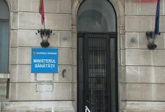 MS: In ultimele 36 de ore nu s-au mai inregistrat cazuri noi de copii transferati din Arges la Spitalul Marie Curie
