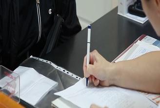 Nivelul indemnizatiilor de asigurari sociale de sanatate, pastrat printr-o ordonanta de urgenta