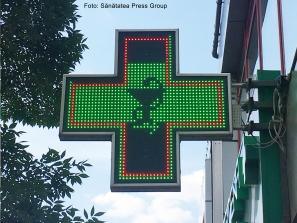 Modificari la Legea farmaciei