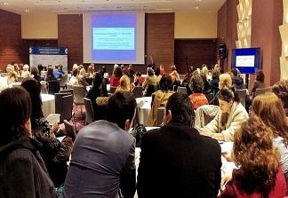 Noutatile in abordarea clinica a diabetului zaharat si a bolilor din sfera metabolica, dezbatute de profesionisti la Craiova