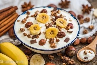 O dieta bogata in Omega-6 poate reduce riscul aparitiei diabetului de tip 2