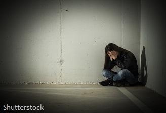 O ora de miscare pe saptamana poate preveni aparitia depresiei, sustin cercetatorii