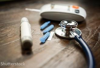 O proteina asociata cu aparitia anxietatii si depresiei ar putea avea un rol si in declansarea diabetului, arata un nou studiu