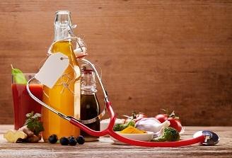 Oamenii care sar peste micul dejun sunt supusi riscului de a suferi de ateroscleroza