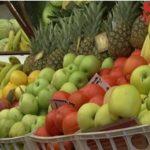 OMS: Populaţia nu trebuie să se teamă de transmiterea COVID-19 prin alimente