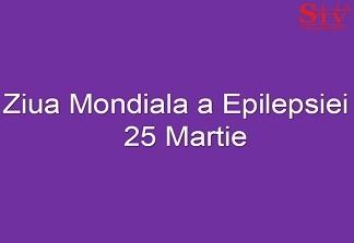 OMS: Epilepsia afecteaza aproximativ 50 de milioane oameni in intreaga lume