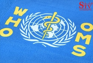 Mai bine de jumătate dintre spitalele din capitala Libanului sunt nefuncționale, potrivit OMS