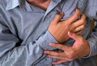 Organizatii din sanatatea publica: Romania trebuie sa prioritizeze controlul tutunului pentru a proteja sanatatea inimii