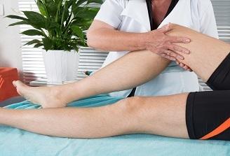 (P) Cum sa evitam amputatiile in cazul piciorului diabetic? Ce rol are podiatrul?