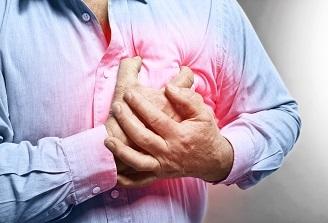 Care sunt pașii pentru a salva viața unei persoane aflate în stop cardio-respirator
