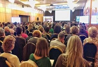 Peste 500 de participanti la cea de-a X-a editie a Conferintei de Microbiologie si Epidemiologie