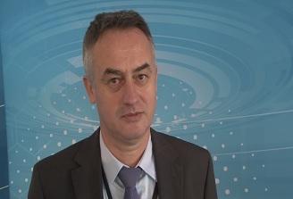 Presedintele ARPIM: In Romania exista un decalaj in ceea ce priveste accesul la tratamente inovatoare
