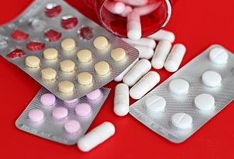 COVID-19: Japonia donează medicamente României pentru un test clinic