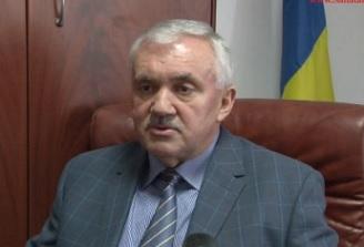 Prof. univ. dr. Alexandru Irimie ramane in functia de rector al UMF Iuliu Hatieganu Cluj-Napoca pentru inca patru ani