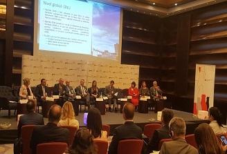 Prognoza: Romania va avea mult mai multe zile caniculare