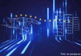 Program european pentru aplicatii inovatoare in sanatate