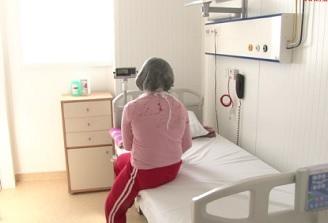 Proiect derulat de Asociatia P.A.V.E.L. si arhitectul Daniel Bratescu pentru sustinerea copiilor bolnavi de cancer